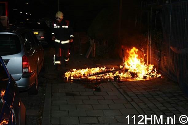 Buitenbrand Ruisdaelstraat APN (4)