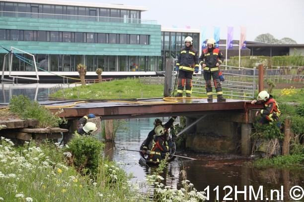 Buitenbrand Stolwijk (6)