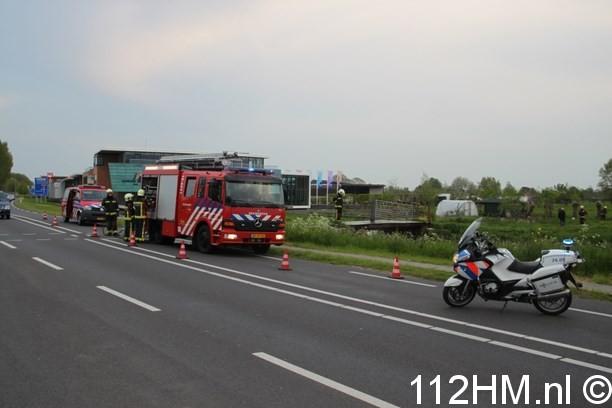 Buitenbrand Stolwijk (8)