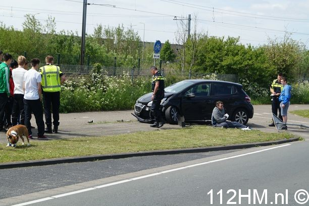 Ongeval APN (2)