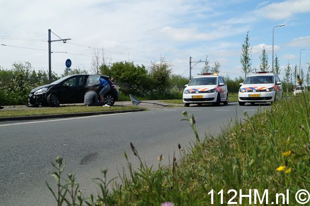 Ongeval APN (6)