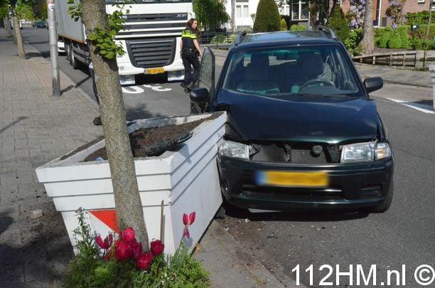 Ongeval Boskoop (3)