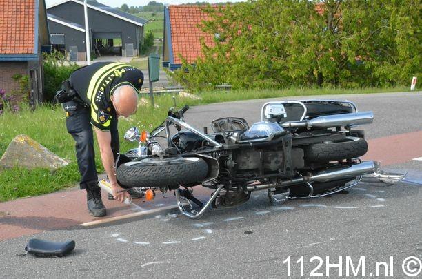 Ongeval Opperduit (14)
