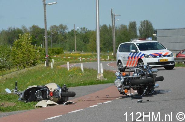 Ongeval Opperduit (4)