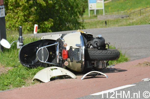Ongeval Opperduit (5)