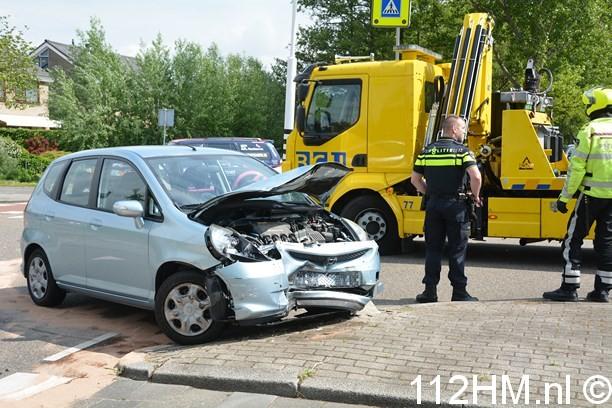 Ongeval van Reenensingel GDA (1) (Kopie)