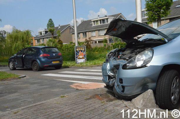 Ongeval van Reenensingel Gouda (8)