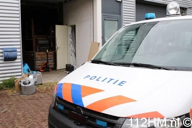 Kwekerij Leiden (13)