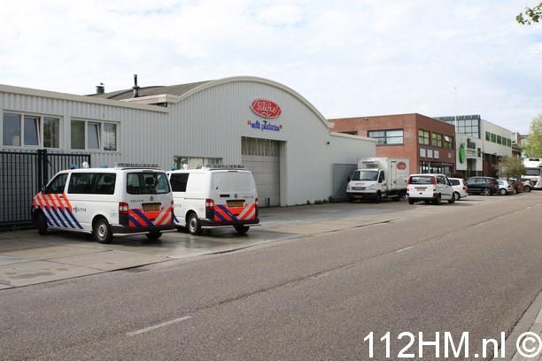Kwekerij Leiden (2)