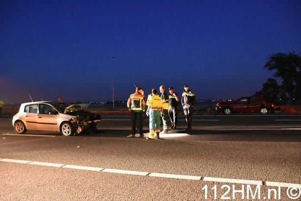 Ongeval A12 Bodegraven (20)