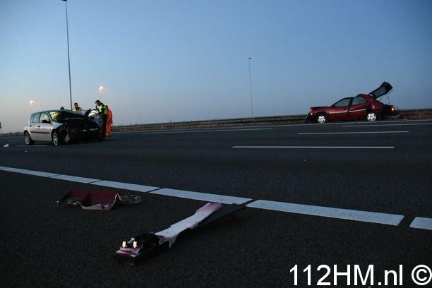 Ongeval A12 Bodegraven (28)