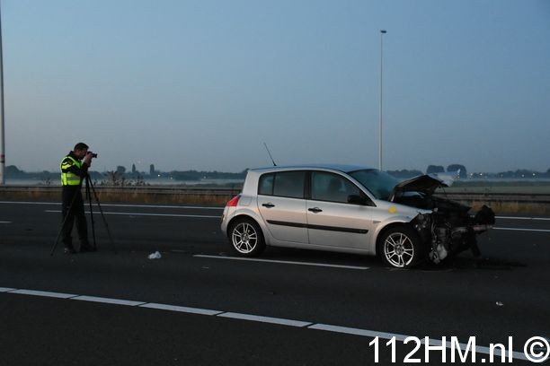 Ongeval A12 Bodegraven (30)