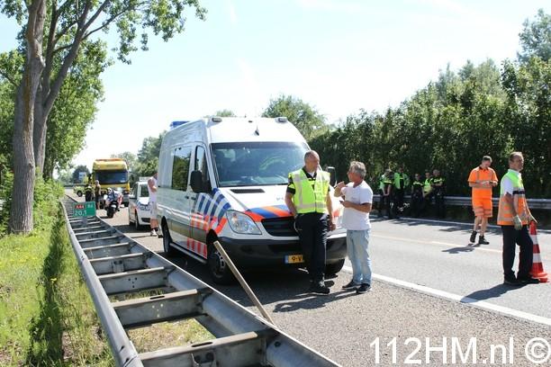 Ongeval A44 WSR (5)