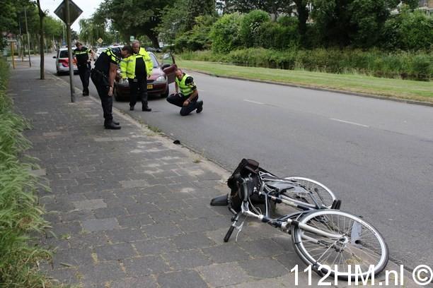 Ongeval LDP (12)