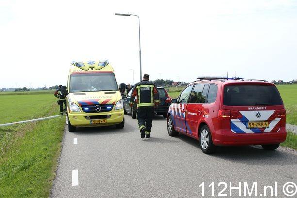 Ongeval Oud Ade (3)
