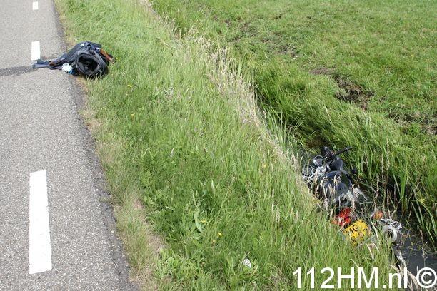 Ongeval Oud Ade (8)
