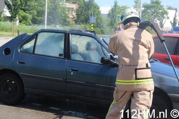 Opendag Brandweer Zevenhuizen  (4)