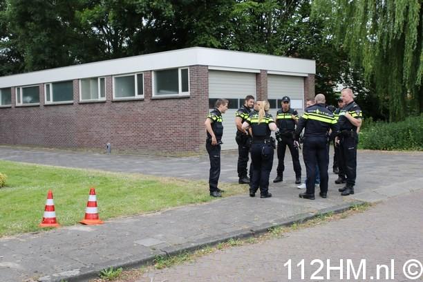 Overval Spar Leiden (21)
