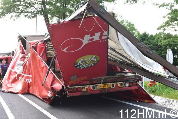 Vrachtwagen BKP (5)