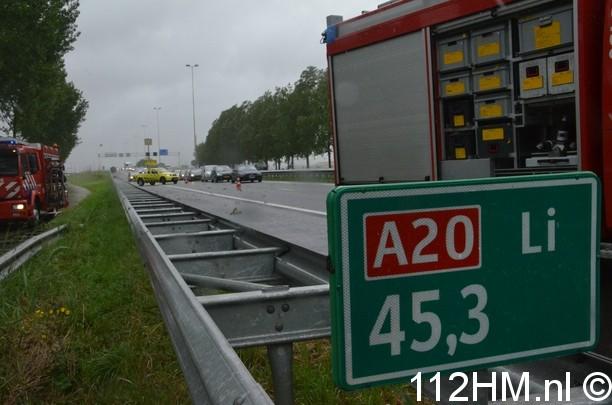 A20 MDT dicht door storm (7)