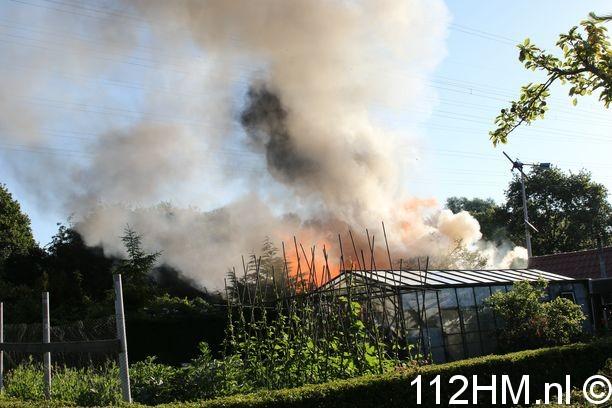 Brand Leiden (11)