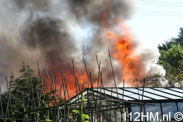Brand Leiden (13)