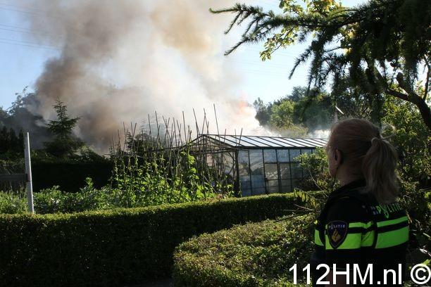 Brand Leiden (14)