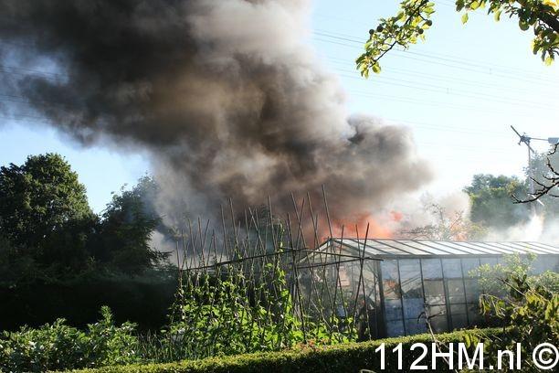 Brand Leiden (16)