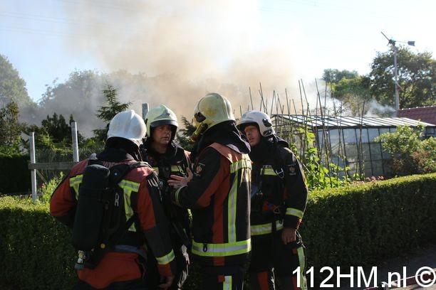 Brand Leiden (22)