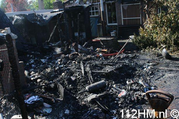 Brand Leiden (32)