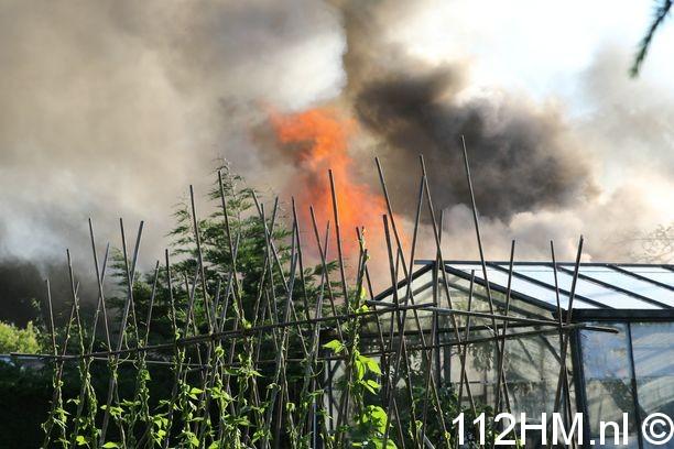 Brand Leiden (5)