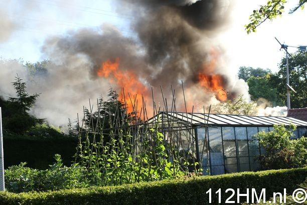 Brand Leiden (8)