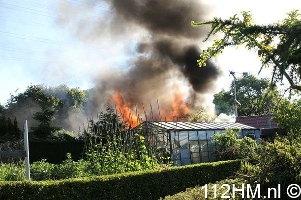 Brand Leiden (9)