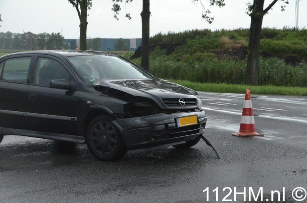 Bredeweg ZHN (2)