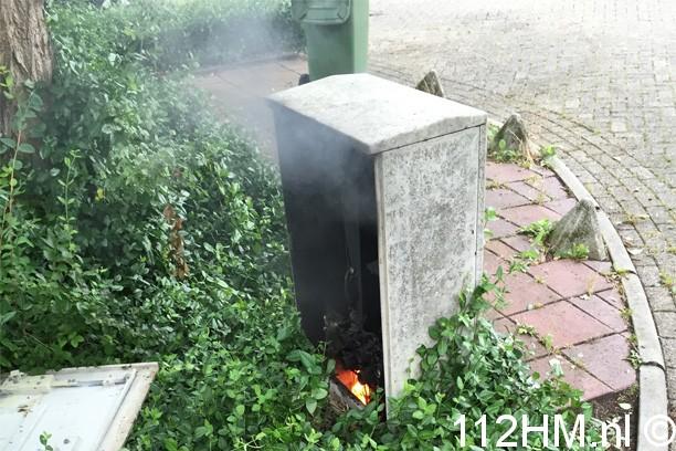 Buitenbrand Gouda (1)