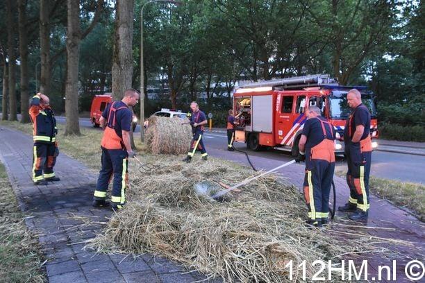 Buitenbrand RVC Gouda (6)