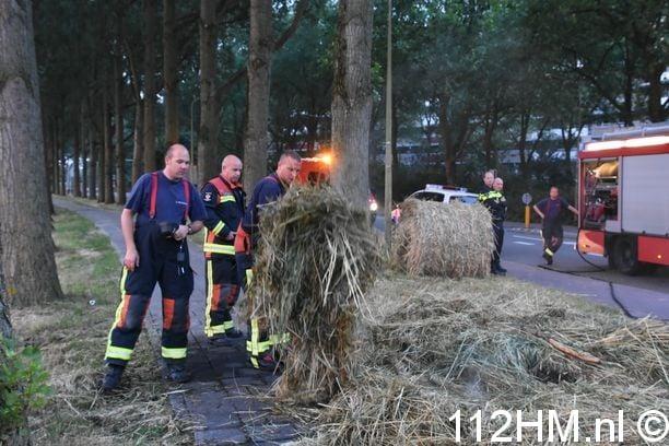 Buitenbrand RVC Gouda (8)