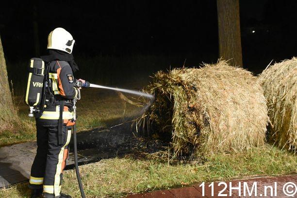 Buitenbrand Ridder van Catsweg GDA (6)