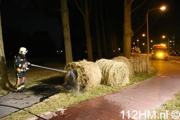 Buitenbrand Ridder van Catsweg GDA (7)