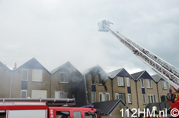 Grote brand SHN (10) [1600x1200]