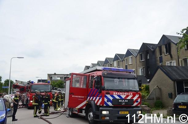 Grote brand SHN (50) [1600x1200]