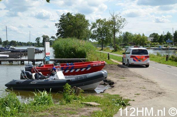 Inbraak brandweerbus (8)