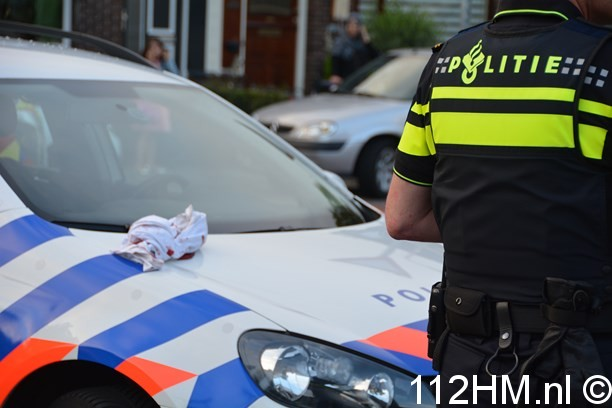 Man mishandeld Walvistraat Gouda (8)