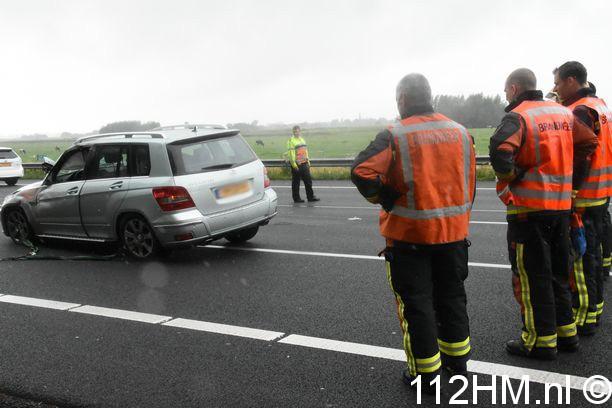 Ongeval A12 Reeuwijk (14)