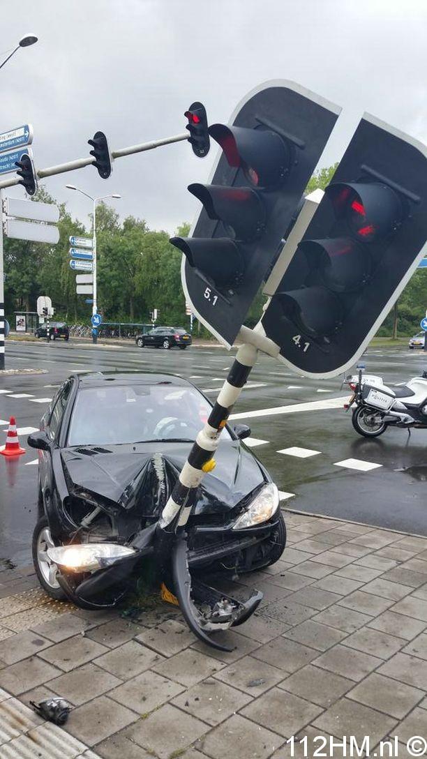 Ongeval Alphen (4)