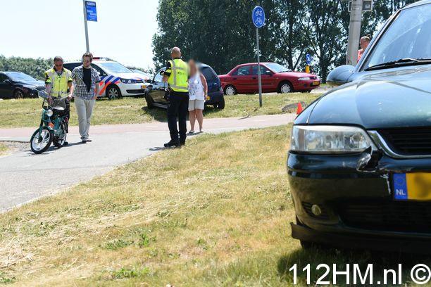 Ongeval Gouda (6)
