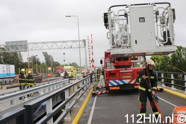 Ongeval Leiden (12)