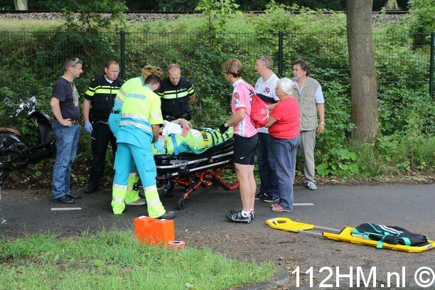 Ongeval Leiden (7)