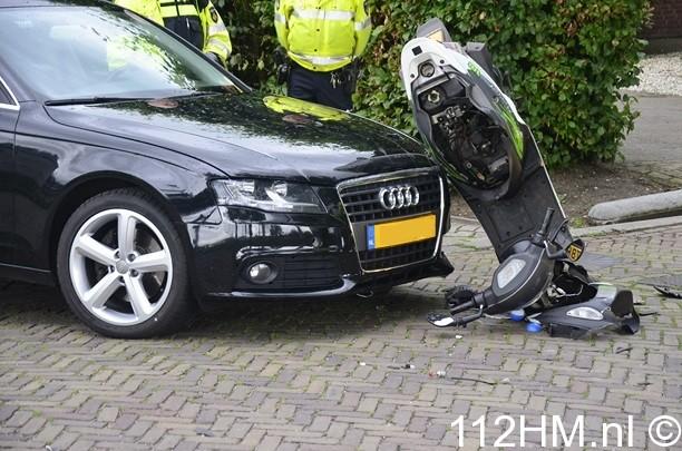 Ongeval NAY (11) [1600x1200]