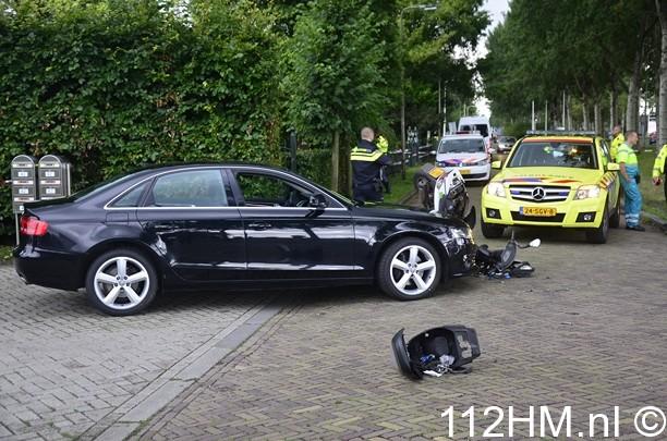 Ongeval NAY (17) [1600x1200]